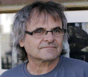 Marek ANDAŁA