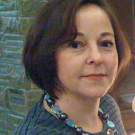 Beata KRYSTEK-BORKOWSKA