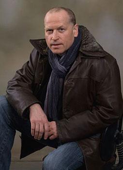 Jerzy TYBURSKI