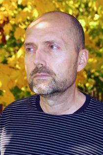 Artur PRZYBYSZ