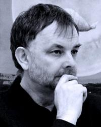 Leszek HARASIMOWICZ