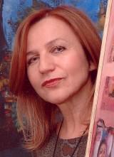 Mirosława SMEREK BIELECKA