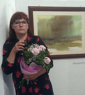 Hanna KORZENIOWSKA